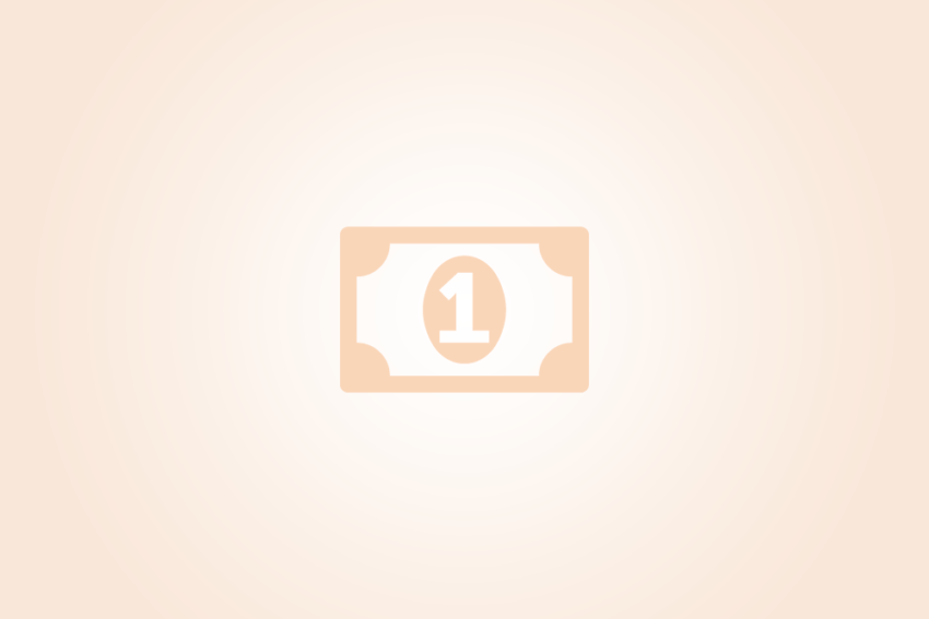 Money-Orange