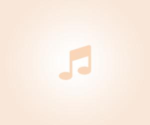 Music-Orange