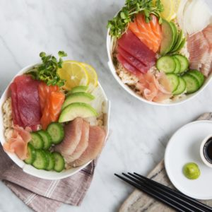 salt-and-wind_reset-brown-rice-chirashi-bowl-recipe_h_large